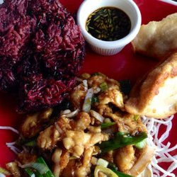 The Best 10 Chinese Restaurants In Fresno Ca With Prices Last