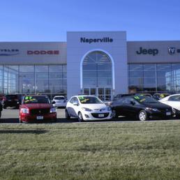 photo-of-naperville-chrysler-jeep-dodge-ram-naperville-il-united-states