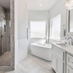 American Home Improvement Photos Reviews Contractors - Bathroom remodel ventura ca