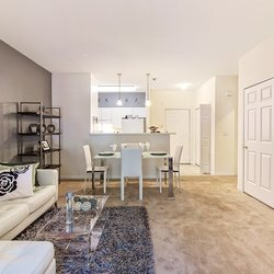 Photo Of Parc Grove Apartments   Stamford, CT, United States