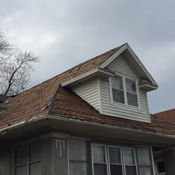Prime Roofing Group 28 Photos Contractors 471 W 26th