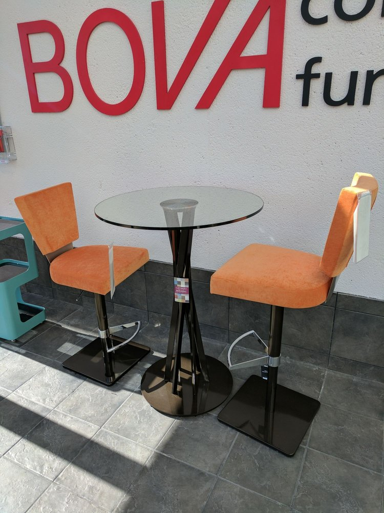 Photos For Bova Contemporary Furniture Yelp