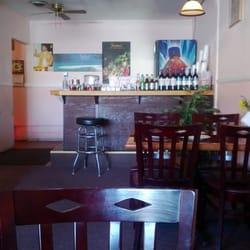 Sab E Lee Thai Restaurant In Santee Santee Ca