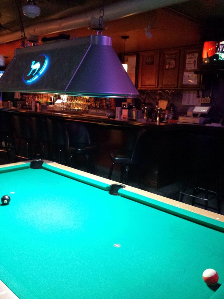 Lesben Bars in Akron Ohio