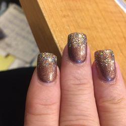 Solar nail spa 79 photos 51 reviews nail salons 14455 n photo of solar nail spa tampa fl united states fall nails solutioingenieria Images