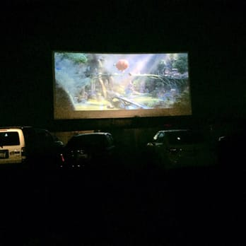 south bay drive in theatre and swap meet san diego casinos