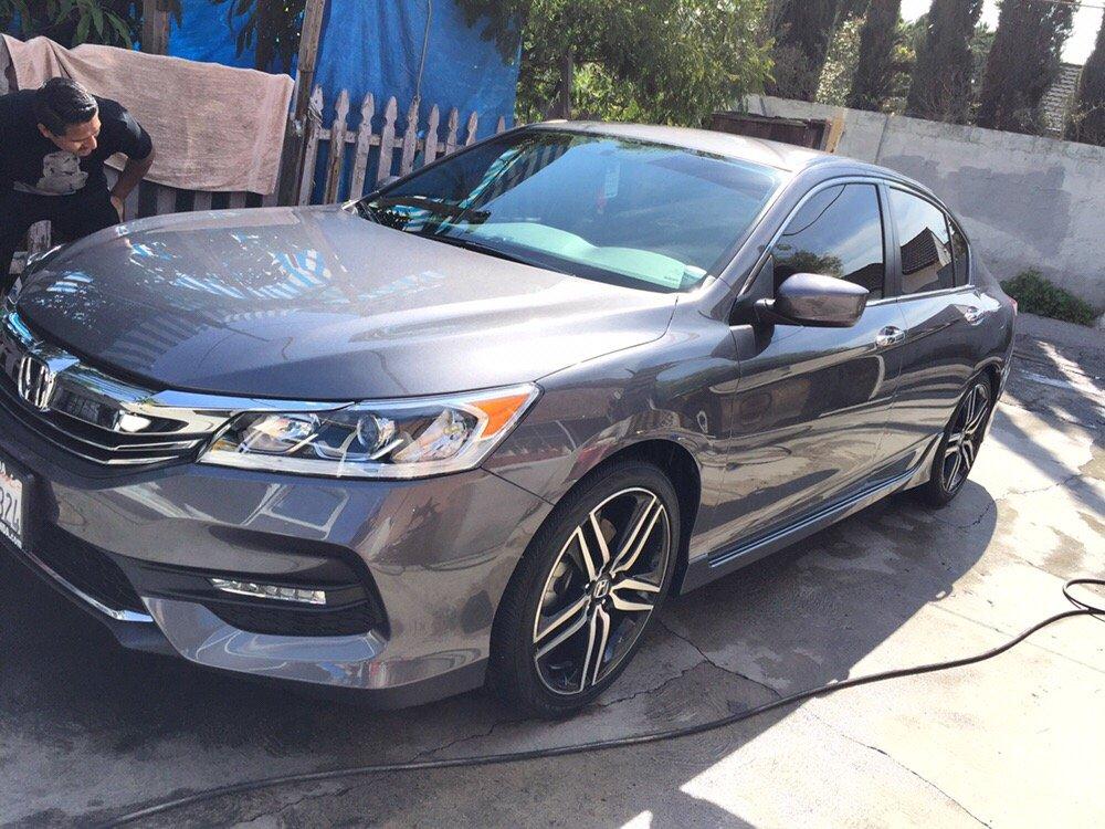 King Car Wash King City Ca