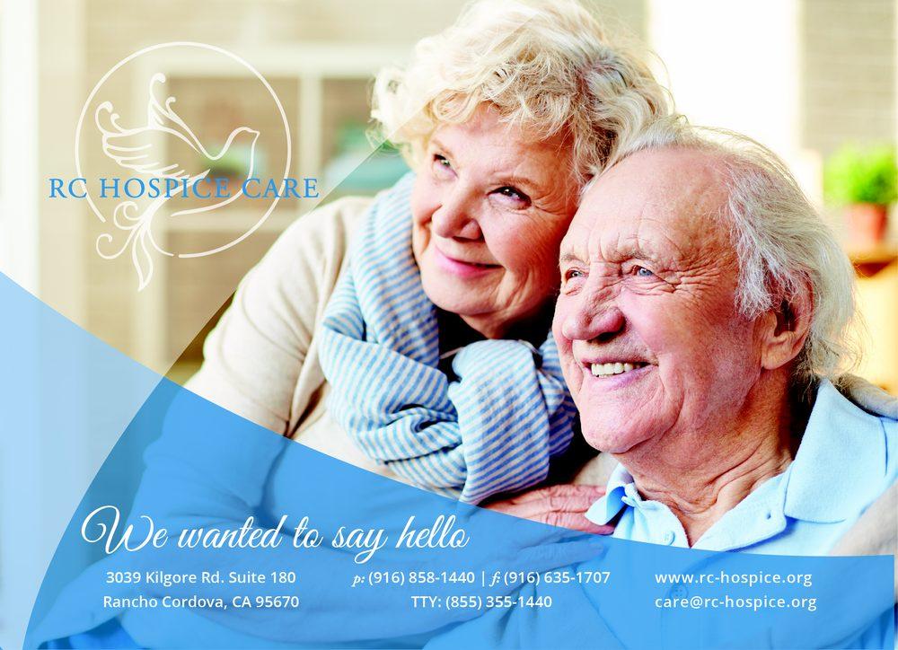 RC Hospice Care