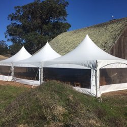 Photo of A Festive Affair Party Rentals - Half Moon Bay CA United States & A Festive Affair Party Rentals - 22 Photos - Party Equipment ...