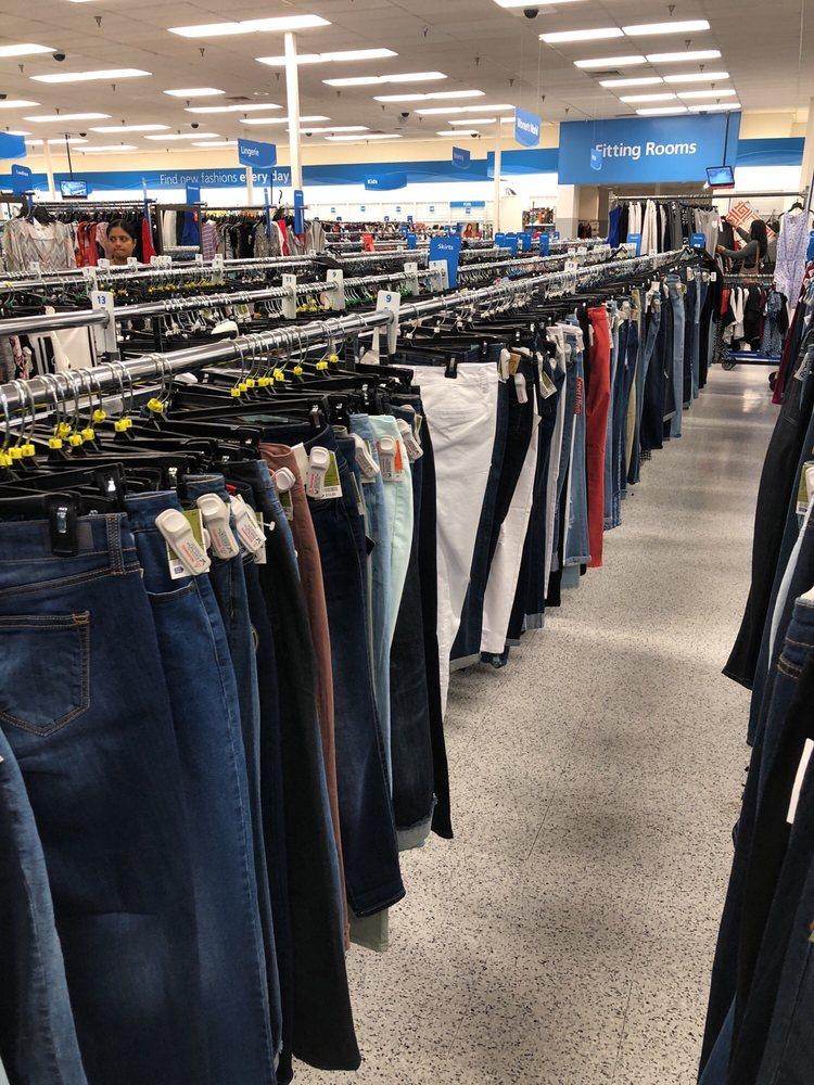 Ross Dress for Less: 4112 Fremont Hub, Fremont, CA