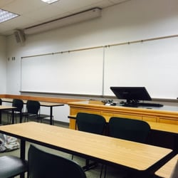 utah valley university 11 photos 16 reviews colleges