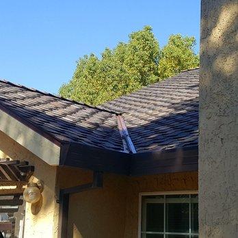 Good Photo Of California Roofs U0026 Solar   Elk Grove, CA, United States