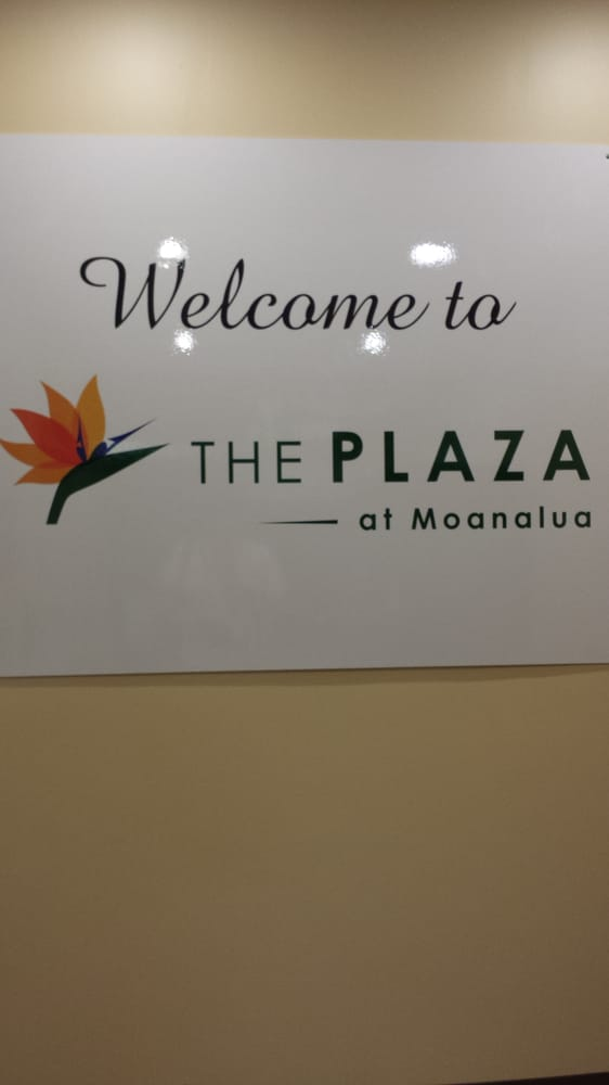 The Plaza Assisted Living at Moanalua