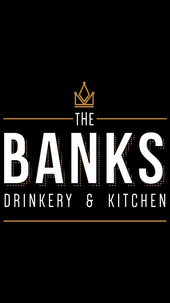 The Banks Drinkery & Kitchen