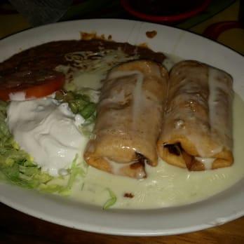 Mangos Mexican American Grill 10 Photos 19 Reviews