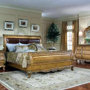 Leather Living Room Furniture Photo Of Legacy Furniture   Yonkers, NY,  United States.