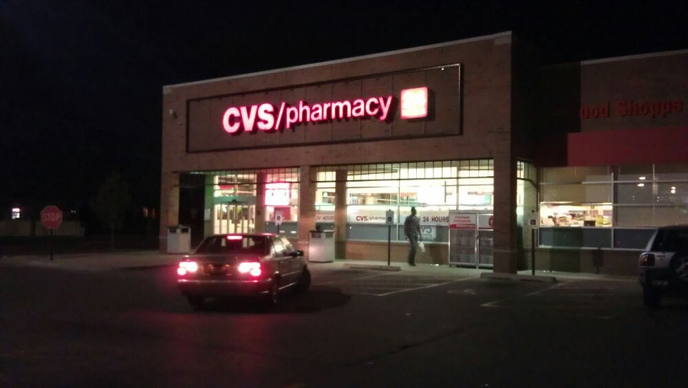 CVS Pharmacy - 22 Reviews - Drugstores - 101 Asbury St, Evanston ...