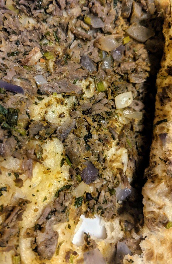 Clove, Fine Indian Dining: 1038 Union Blvd, Allentown, PA