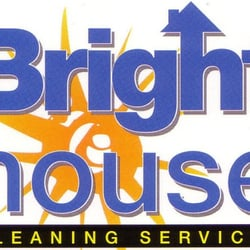 Bright House Cleaning Office Cleaning Lilac Grove St