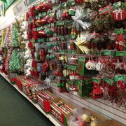 halloween candy photo of dollar tree fillmore ca united states christmas decorations