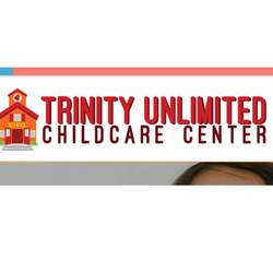 Trinity Unlimited Childcare Center - Child Care & Day Care - 825 S