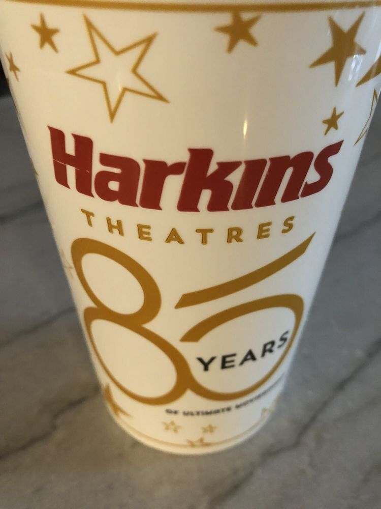 Harkins Theatres Northfield 18