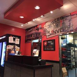 Photo Of Pizza Hut Danvers Ma United States