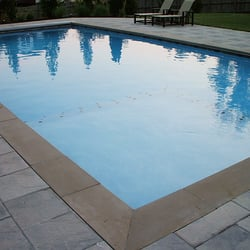 Photo Of The Pool Company Fredericksburg Va United States