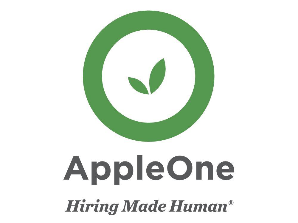 AppleOne Employment Services: 1050 Crown Pointe Pkwy, Atlanta, GA