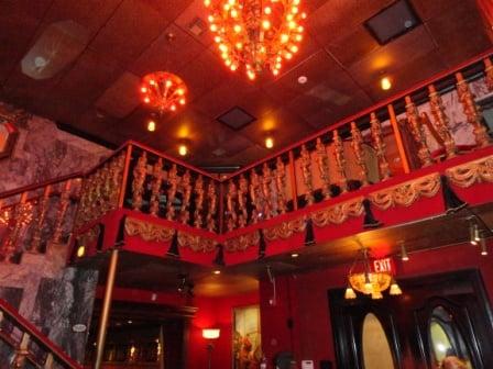 Photos For Bern S Steak House Yelp