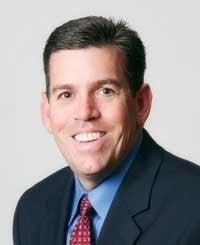 Jay Stevenor - State Farm Insurance Agent | 1625 W State St, Boise, ID, 83702 | +1 (208) 344-6900