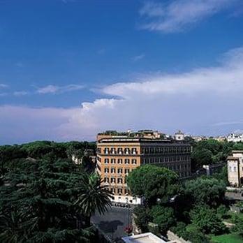 Hotel Eden - 67 Photos & 26 Reviews - Hotels - Via Ludovisi 49 ...