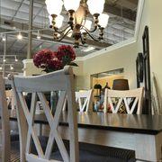 Photo Of Tyndall Furniture Mattress Pineville Nc United States