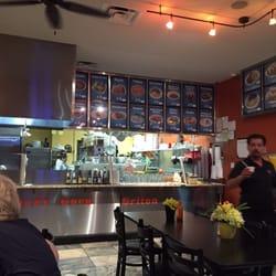 El Griton Mexican Grill 24 Photos 35 Reviews Mexican 415