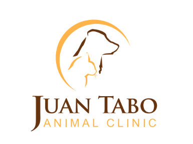 Juan Tabo Animal Clinic: 3804 Juan Tabo Blvd NE, Albuquerque, NM