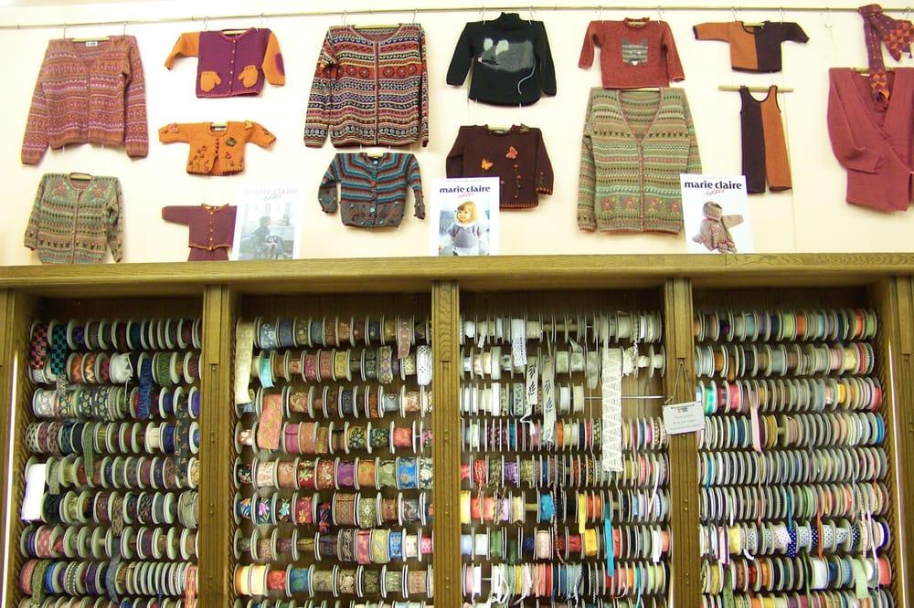 La marchande de couleurs lyon 2 me yelp - La marchande de couleur ...