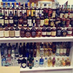 Cuba Loungeset Light Grey.Cuban Crafters Cigar Lounge And Bar 126 Photos 34 Reviews