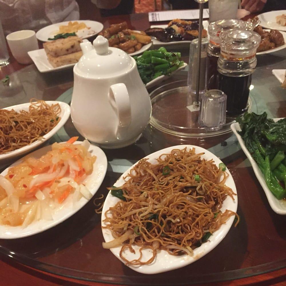 Dim sum yelp for Fish restaurant seattle