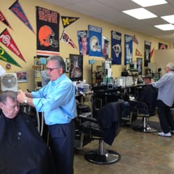 Barber Shop Las Vegas : ... Barber & Style - Las Vegas, NV, United States. The Barbers in action