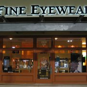 7a8b26c8ddb2 Fine Eyewear   Eye Care - 41 Reviews - Optometrists - 2800 E ...