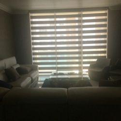 Custom Blinds Repairs 89 Photos Shades Blinds Miami FL
