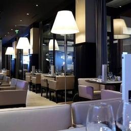 Quai est french 223 avenue pierre brossolette le for Restaurant le perreux