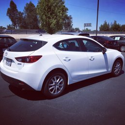 Photos for Maita Mazda - Yelp