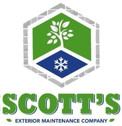 Scott's Exterior Maintenance: 14866 Craig Rd, Bloomington, IL