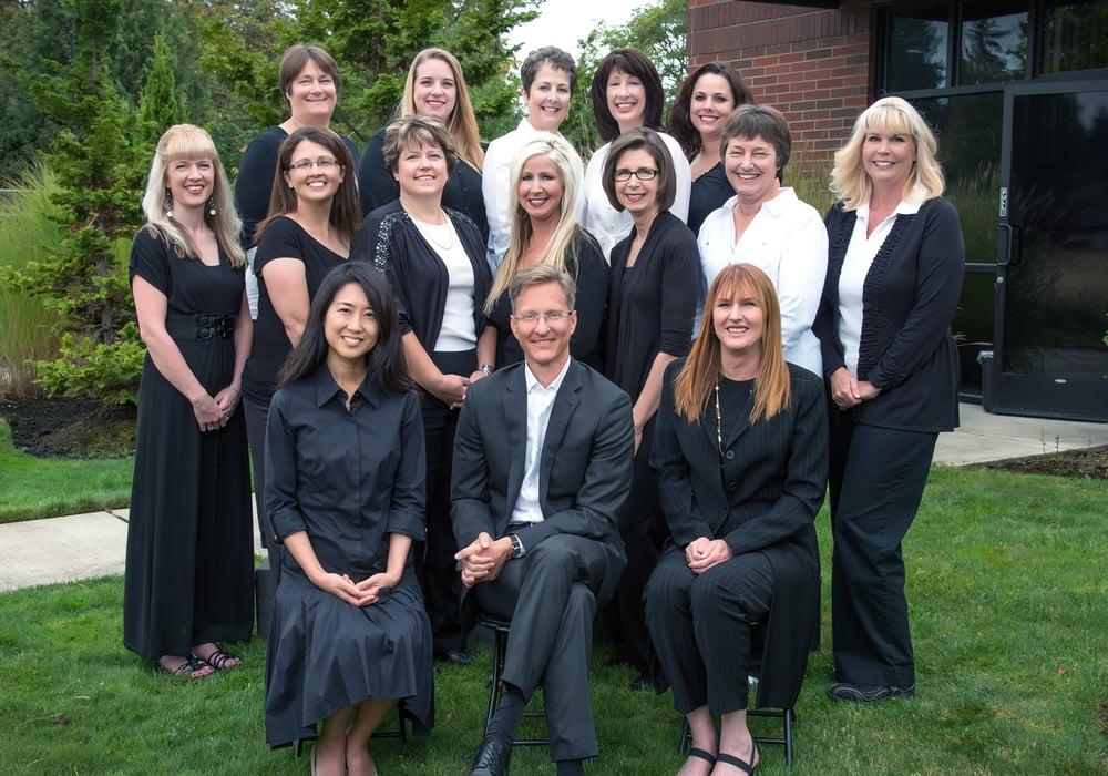 Pacific Cataract and Laser Institute | 2205 NE 129th St, Vancouver, WA, 98686 | +1 (360) 694-2544