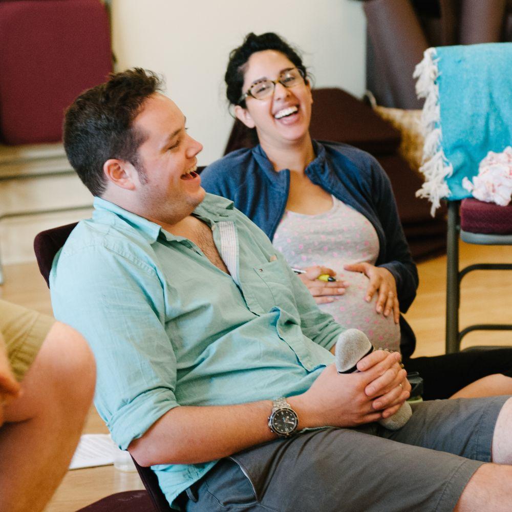 Birth By Design Birth & Postpartum Services: 2652 Bruce St, Conway, AR