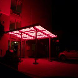 Great Photo Of Red Roof PLUS+ Boston   Woburn   Woburn, MA, United States