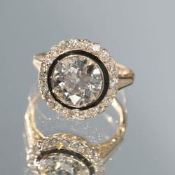 Estate Jewelry S Ufafokus Com