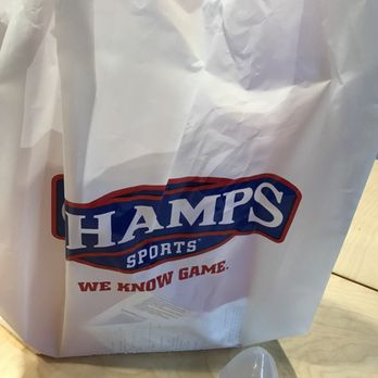 Champs Sports 16 Reviews Sports Wear 1248 3rd St