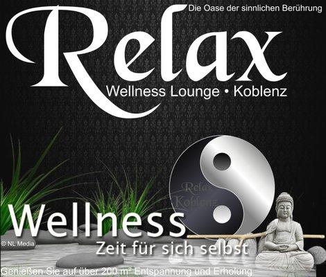 6 relax koblenz